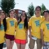 Volunteers2014