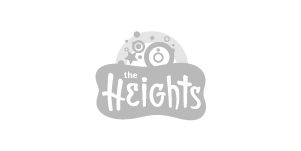 2013/2014 Heights Business Directory