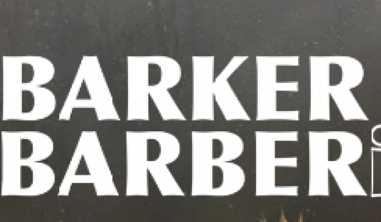 Barker Barber Inc.