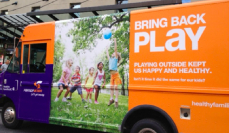 Bring Back Play Funmobile to come to the Heights