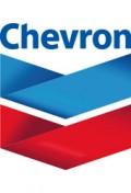 Chevron_Logo_170_px