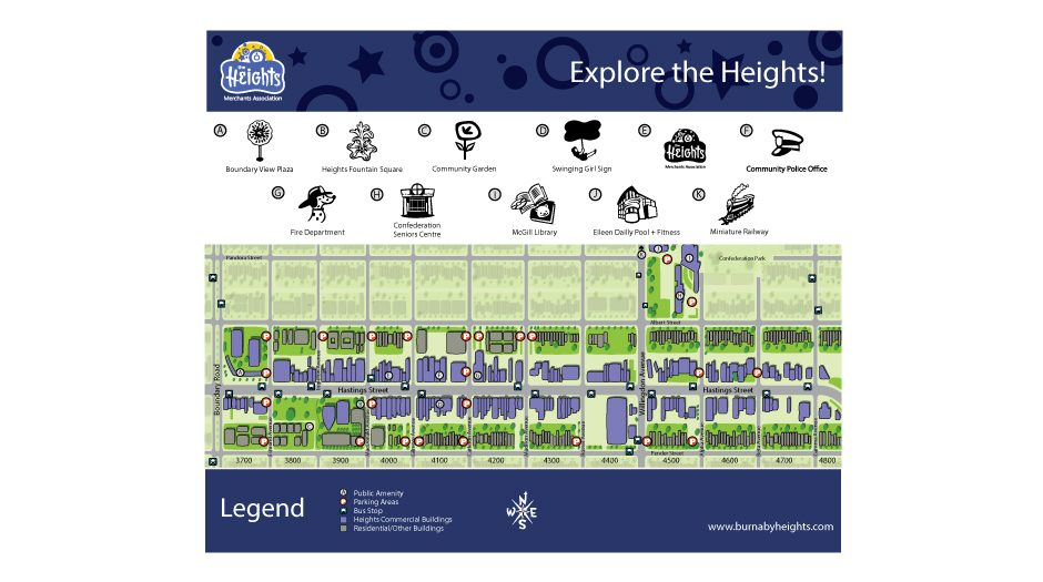 Heights-map-for-web