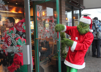 grinch-web-photo