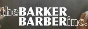 barker barber