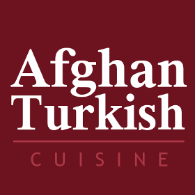 afghan-turkish-cuisine-list-image-mobile-1490988374040
