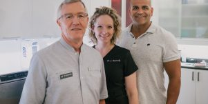 North Burnaby Dental Group