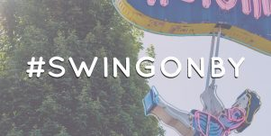Header---Swing-on-by-test