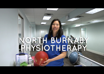 North Burnaby Physiotherapy